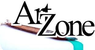 art zone design step one ignite your inner fire