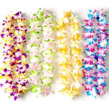 flower leis flower leis jpg