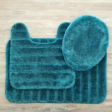 Charisma Bath Rugs Mohawk Bath Rugs Home Mat Bathroom Royale No2uaw