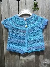 Sweater Toddler Swing Set Cardigan Crochet Todder Sweater Aftcra