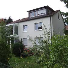 Familienhaus Verkaufte Häuser