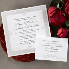 wedding invitation sle discount deal sale wedding invitations the wedding