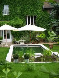 modele de jardin moderne chambre enfant deco de jardin moderne amenagement jardin