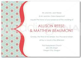 Wording For Wedding Invitation Thank You Wording For Wedding Invitations Wedding Invitation Sample