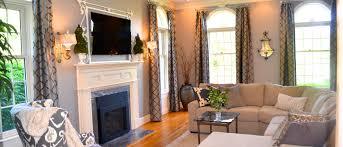 Home Decor Consultant Companies by Home Staging U0026 Interior Design New Hampshire Deb U0027s Decor