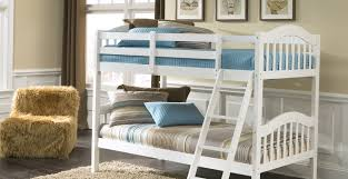 Kids Bedroom Furniture Bunk Beds Kids Bedroom Furniture How To Buy The Right One Tcg