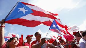 Define Flag Why Puerto Rico Matters U2014 Quartz