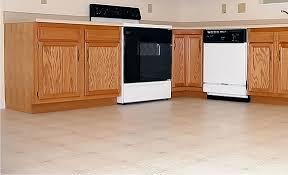 vinyl flooring contractor in dayton ohio