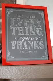 Thanksgiving Holiday Ideas 112 Best Thanksgiving Ideas Images On Pinterest Thanksgiving