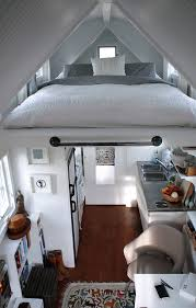 trailer home interior design the cutest and most practical mobile home adorable home