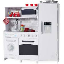 modern kitchen accessories uk accessories small play kitchens kidkraft modern play kitchen big