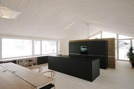 dachgeschoss gestalten dachgeschoss gestalten angenehm auf moderne deko ideen zusammen