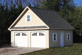 Two Car Garage Plans by 100 24x36 Garage Plans 4 Car Garage With Apartment Above