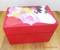 january get home decorating personalized kura bed fit for a