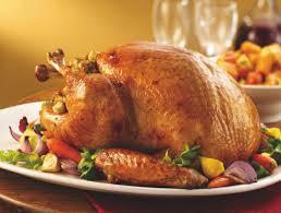 recetas para thanksgiving recetario cocina tus recetas de cocina siempre a mano u2026
