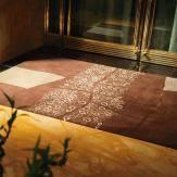 tappeti wissenbach showroom arredamento moderno gatti arredamenti mobili antichi e