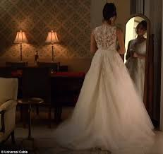 wedding dress in price harry s meghan markle in wedding dress only to