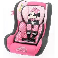 siege auto groupe 0 1 pas cher siège auto bébé groupe 0 1 minnie luxe disney pas cher à prix