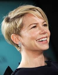 pixie haircut women over 40 40 pretty short haircuts for women short hair styles