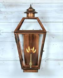 outdoor gas light fixtures outdoor gas lighting fixtures outside gas light fixtures bcaw info