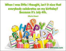 Happy Fourth Birthday Quotes Birthday Quotes Birthday Pinterest Birthdays Verses And Wisdom