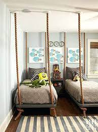 decorating ideas for bedrooms boy bedroom ideas pictures jerelia co