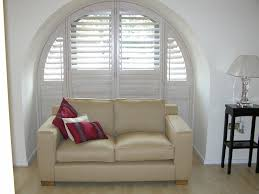 Roman Blinds Dubai Roller Interior Wooden Window And Plantation Shutters Suppliers
