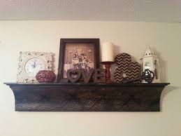 The 9 best images about Hobby lobby decor ideas on Pinterest