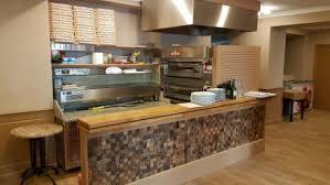 restaurant cuisine nicoise brasserie restaurant de l union cuisine niçoise in