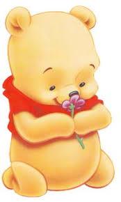 tinkeperi disney u0027s winnie pooh cute stuff