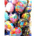 fruits and blooms basket fruits and blooms basket birthday funeral flower arrangements in