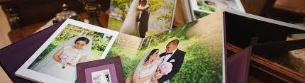 combien coã te un mariage combien coute un photographe de mariage wedding planner