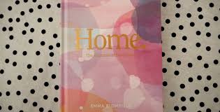 books for home design the must have book for home decorating home the elements of