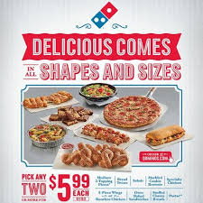 hawaii pizza delivery order domino s now