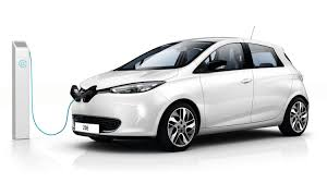 renault cost purchase options zoe electric renault uk