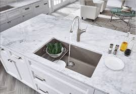 how to open kitchen faucet how to open kitchen faucet how to quickly repair a delta faucet