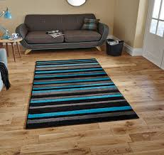 Windows Family Room Ideas Decorating Polypropylene Rugs With Grey Wall And Small Windows