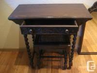Krug Furniture Kitchener Krug Furniture For Sale Buy Sell Krug Furniture Across Canada