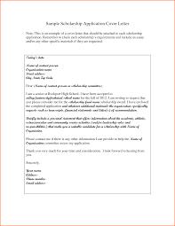11 best motivational letter for bursary application pdf budget