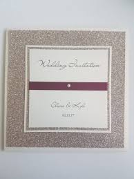 Folded Wedding Invitations Folded Wedding Invitations Ideas Designs And Samples I Do Designs