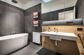 Modern Bathrooms Australia Designer Bathrooms Melbourne Australia 5 Cos Interiors Pty Ltd