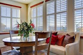 Roller Blinds Online Quality Custom Blinds Online Roller Blinds For More Functionality