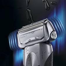 wireless shaving razor black friday amazon amazon com braun series 7 760cc 4 electric foil shaver for men