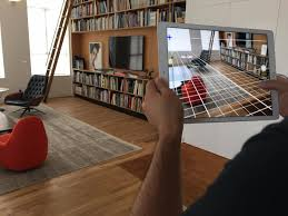 room measurement tool morpholio u0027s trace uses augmented reality to give artists accurate