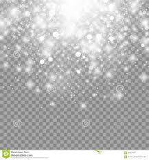 spider web transparent background sparkling light with flares on transparent background white