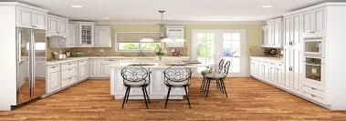 Kitchen Cabinets Edison Nj Adornus Ferma Flooring