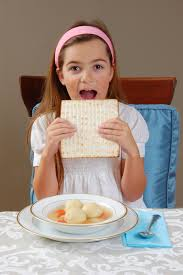 seder for children kid friendly seder ideas jewishboston