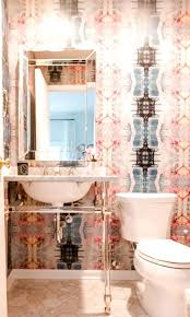 small bathroom remodel ideas tile small bathroom wallpaper ideas tile style wallpaper best small