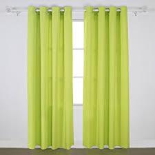 rideau de cuisine pas cher décoration de fenêtres rideaux brise bise guide d achat