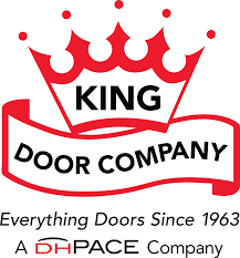 Overhead Door Company Locations Dh Pace S Current Opportunities
